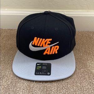 Nike Air Unisex Hat